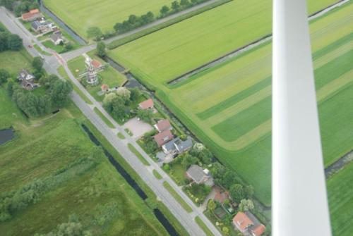 Luchtfoto's 10