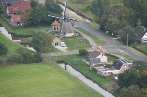 Luchtfoto's 12