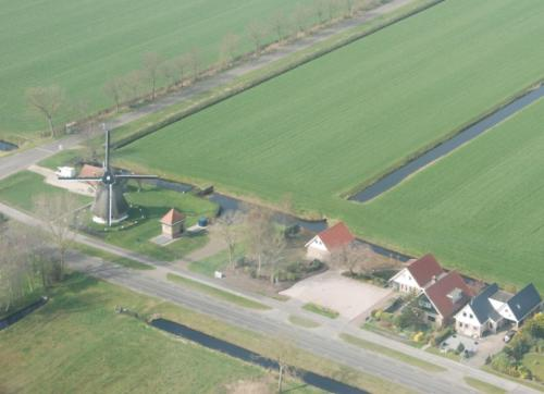Luchtfoto's 14